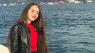 Üniversiteli Güleda'nın katil zanlısına ağırlaştırılmış müebbet istendi
