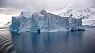 Antarktika'da tüm kıtaların en derin noktasına ulaşıldı