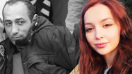 Özgür Arduç'un kan donduran ifadesi: Ceren öldüyse bıçak görevini yapmıştır