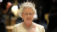 Kraliçe Elizabeth aylık 32 bin lira maaşla sosyal medya danışmanı arıyor