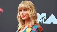 30. yaşına giren Taylor Swift hakkında 30 özel bilgi