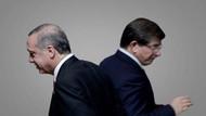 İbrahim Kiras: Davutoğlu'nun çıkışı AK Parti'yi dışarıda yeniden kurmak anlamına geliyor