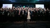 MAK, Gezici, Avrasya, Genar: Anketçiler Gelecek Partisi için ne diyor?