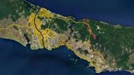 Montrö Anlaşması bozulursa ABD Karadeniz'i ele geçirir