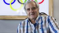 Besim Tibuk: Osman Kavala muhalefetin Cumhurbaşkanı adayı olsun