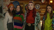 Kuzey Yıldızı İlk Aşk 15. bölüm fragmanı yayınlandı