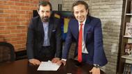 Halk TV'de deprem: Genel Yayın Yönetmeni Serhan Asker istifa etti