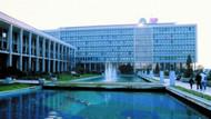 İBB KPSS'siz en az 5 bin lira maaşla personel alacak, yarın son gün