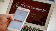 Toki 100 Bin Sosyal Konut Projesi'ne e-Devlet'ten başvuru yapılabilecek