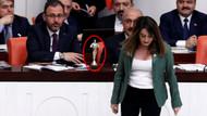 CHP'li vekil Aysu Bankoğlu'ndan Bakana Oscar ödülü