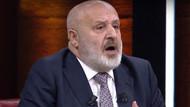 Ethem Sancak: AK Parti döneminde fakirleştim