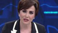 Didem Arslan Yılmaz'dan, Arapkirli'ye: Gazeteci adam böyle tweet atmaz
