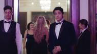 Mucize Doktor 15. bölüm 2. fragmanı: Ali, Nazlı ile dans ediyor!