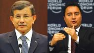 Selvi: Erdoğan'ın açıklamasına en çok sevinenlerin Davutoğlu ve Babacan olduğu kesin