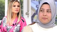 Çocuklarına dayak attı sevgilisiyle kaçtı: Büşra Esra Erol'u kızdırdı