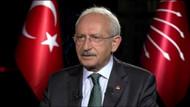 Ethem Sancak Kılıçdaroğlu'na gazetelerim emrinizde demiş