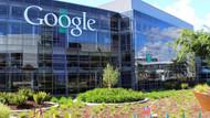 Google Türkiye'de kendi sunucularını kuruyor