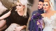 Selin Ciğerci'nin eşi Tuzlasporlu Gökhan Çıra'dan Fatih Terim'e: Mafya mısın?