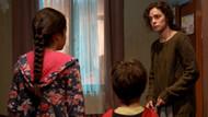 Kadın dizisi 77. yeni bölüm fragmanı yayınlandı