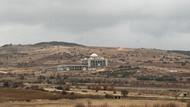 Müftülük onaylı tarikat külliyesi: Bu şehir, Taliban şehri mi olacak?