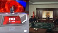 17 Aralık Reyting sonuçları: Fatih Portakal, Eşkıya Dünyaya Hükümdar Olmaz, Kadın lider kim?