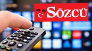 Sözcü Gazetesi'nden televizyon atağı! Hangi kanal satın alındı?