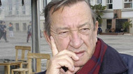 Yönetmen Tunç Başaran 81 yaşında hayatını kaybetti
