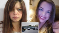 Biri 16 diğeri 18 yaşında... Çıplak fotoğraflarını göndermiş!