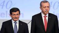 Erdoğan'dan yeni parti açıklaması: Kaç tanesinin ismini hatırlarsınız?