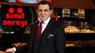Erdoğan çok kızmıştı: Simit Sarayı'nın sahibinden açıklama geldi
