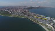 Kanal İstanbul Projesiyle bölge, Basra Körfezi'ne dönebilir