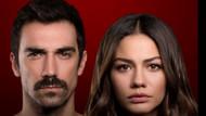 Tv8'in yeni dizisi Doğduğun Ev Kaderindir hakkında merak edilenler