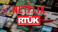 Netflix Türkiye: RTÜK, hiçbir dizi ya da filmle ilgili sansür talep etmedi