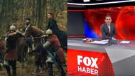 18 Aralık 2019 Reyting sonuçları: Kuruluş Osman, Fatih Portakal, Afili Aşk lider kim?