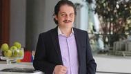 Topbaş'ın FETÖ'den tutuklu damadı, Arınç'ın damadını hedef aldı