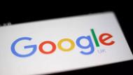 Google'a erişim sorunu mu yaşanıyor? Google neden açılmıyor?