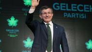 Davutoğlu: Erdoğan ile hukumuz bozulmasın diye sustum