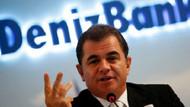 Sözcü yazarı: Batık Simit Sarayı en çok krediyi Denizbank'tan çekmiş