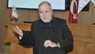 Ali Atıf Bir'den haber sitelerindeki yanıltıcı başlıklara videolu tepki
