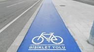Bisiklet yolları zorunlu hale getirilmeli