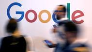 Google'dan açıklama: Kesintinin nedeni belli oldu