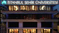 İstanbul Şehir Üniversitesi, Marmara Üniversitesi'ne devredildi!