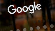 Google'dan son dakika erişim kesintisi açıklaması