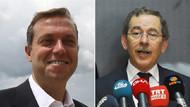 Abdüllatif Şener'den Cem Uzan'a yanıt: Erdoğan'a niye laf edemiyor?