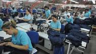 8 milyon asgari ücretli her ay devlete 700 Lira ödüyor