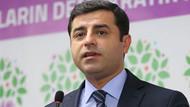 Avukatından Selahattin Demirtaş hakkında flaş açıklama: Bilinci kapandı!