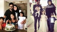 MasterChef Güzide Mertcan'ın kocası Mustafa Mertcan kimdir, ne iş yapıyor?