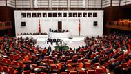 Türkiye'nin en güvenilir milletvekili kim?