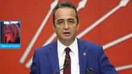 Kılıçdaroğlu'nun ittifak stratejisi CHP Kurultayına damgasını vuracak