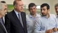 Ahmet Hakan: Selçuk Bayraktar Türk milletine başardık duygusu veriyor